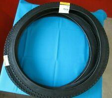 Sunlite Cruiser CST241 pneu Sunlt 26x2.125 Cst241 BK//BLK Cruiser