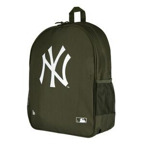 New Era Rucksack Essential Pack