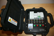 Allen Bradley Micro820 Analog Plc Trainer With Plc Amp Hmi Software For Training