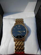 Atlantic Seacrest HAU ETA 2824-2 Kaliber Armbanduhr Watch Swiss Made