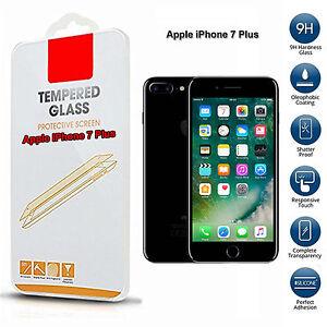 Pour-Apple-iPhone-7-8-Plus-Verre-Trempe-Telephone-portable-protecteur