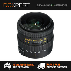 TOKINA-AT-X-10-17MM-F-3-5-4-5-DX-NO-BUILT-IN-LENS-HOOD-CANON-EF-1017DXEOSNH