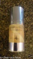 Meaningful Beauty Cindy Crawford CREME DE SERUM Cream (0.5oz/15mL) SEALED NEW
