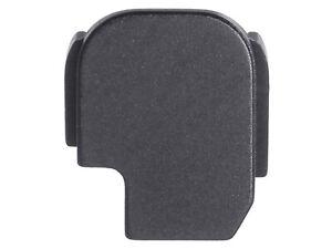 for-Sig-Sauer-P365-Rear-Slide-Cover-Back-Plate-Black-Choose-Design