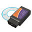 ELM327-WiFi-OBD2-OBDII-Car-Code-Reader-Diagnostic-Scanner-For-iPhone-Samsung-PC thumbnail 6