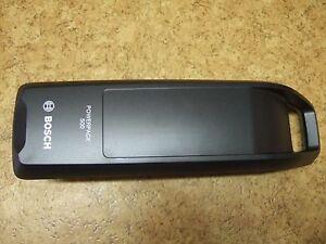 Bosch-Powerpack-500