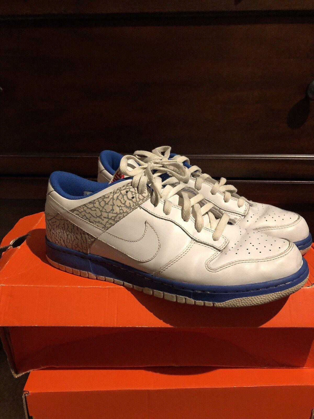 buy popular 923a2 b52fd Nike Dunk cemento 2018 12 Jordan nuevos zapatos zapatos zapatos para  hombres y mujeres, el