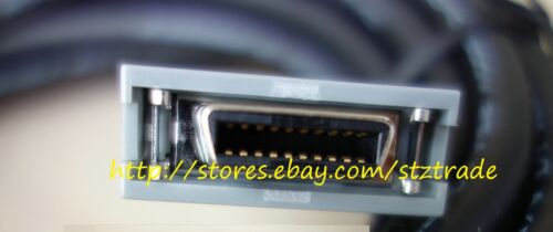 New FANUC Servo Motor encoder Cable A660-2005-T505#L// T506#L A860-2020-T301,10M