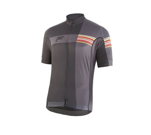 New FOCUS BICYCLE Freestyle Pro Jersey ITALY   stadium giveaways
