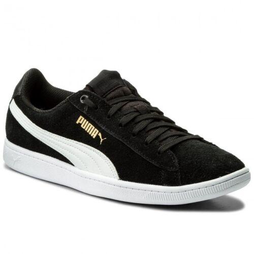 Form Soft Original donna Black 362624 Scarpe Vikky Puma Sneakers da c8qwxz7vvf