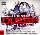 The Sound Of Dubstep Classics von Ministry Of Sound UK Presents (2013)