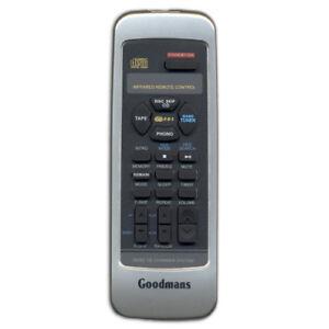 Original-Remote-Control-for-Goodmans-RCS2710PLLR