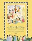 Sai Krishna von Sai Mira (2002, Taschenbuch)