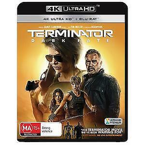 Terminator-Dark-Fate-4K-UHD-Blu-Ray