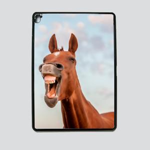 PERSONALISED-CUSTOM-PRINTED-Hard-Plastic-Case-Photo-Cover-for-iPad-Pro-9-7-034