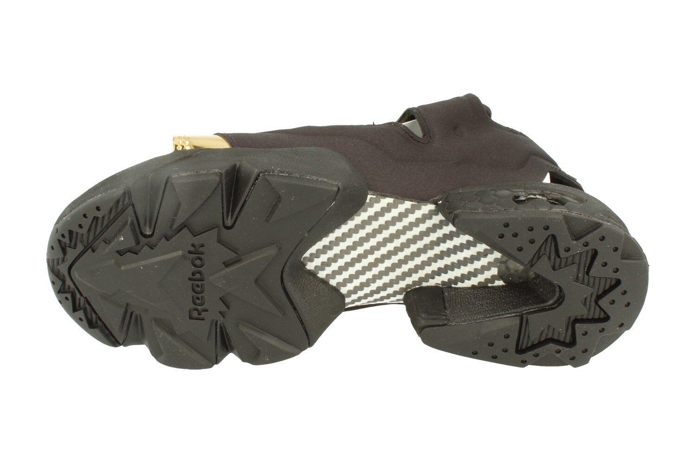 Reebok Running Instapump Fury Sandal Mag Womens Running Reebok Trainers BD3184 Sneakers Shoes cce354