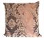 Housses-de-coussin-vintage-Marilyn-Tapisserie-Floral-Designs-bon-marche-GRATUIT-LIVRAISON-RAPIDE miniature 17