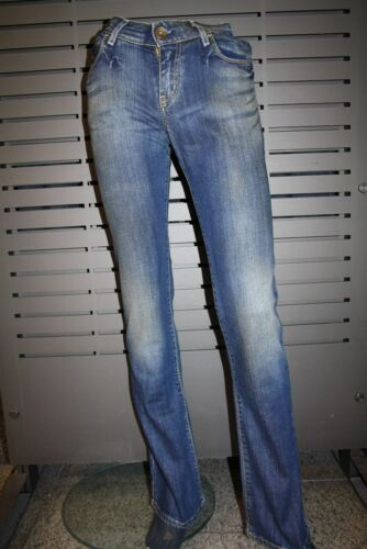 Coloured Tommy Stonewashed Jeans Colorstone New One Italy Energie Sixty Miss qfzxwSaOx