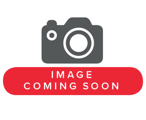 Dayco Viscous Fan Clutch 115816