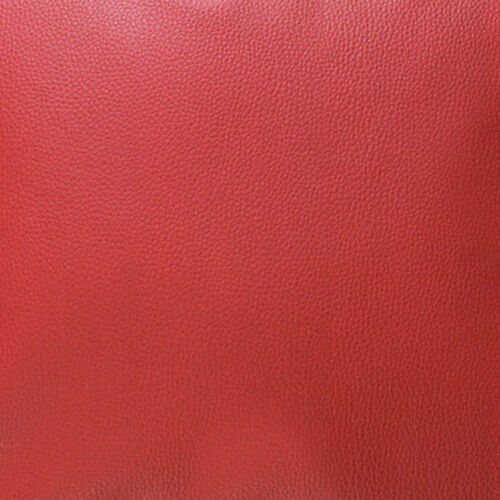 140 cm R027 Tessuto Ecopelle al metro Cannes 550 gr//mq finta pelle h