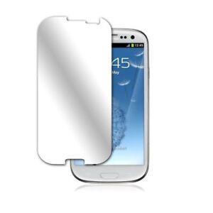 Qualite-superieure-Miroir-Protecteur-ecran-LCD-pour-Samsung-Galaxy-SIII-S3-S-3-GT-i9300