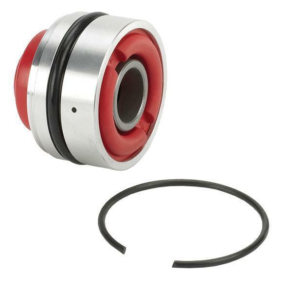 All Balls 37-1012 Rear Shock Seal Head 36x12.5