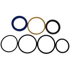 One New Cylinder Seal Kit Fits John Deere 100 175 240 245 Aw21653