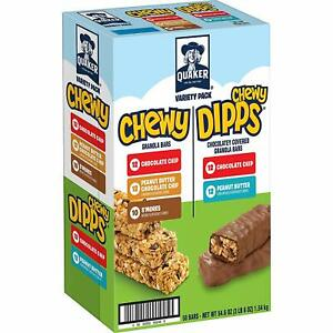 Quaker-Chewy-Granola-Bars-and-Dipps-Variety-Pack-58-Count