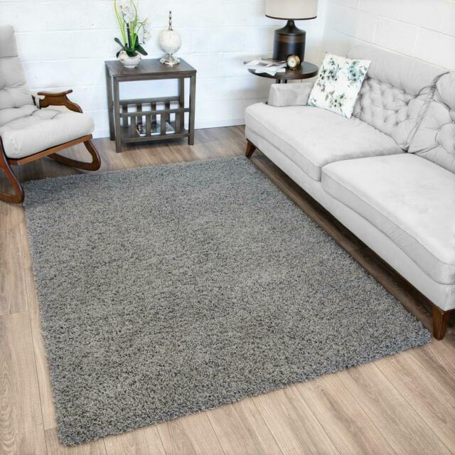 Traditional Jewel Area Rug Stain