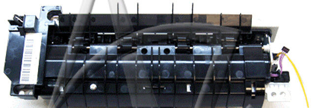P3015 HP Laser Jet Fusing Assembly RM1-6274, Exchange