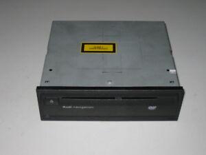 Audi-A4-8k-A5-A6-4f-A8-Q7-GPS-2g-Mmi-Lecteur-DVD-4e0919887m-4e0910888e