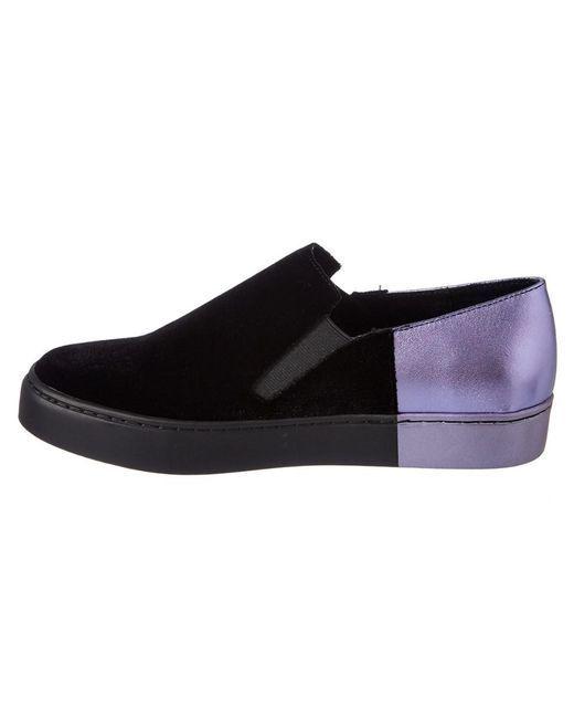 Free Varsity People Varsity Free Slip-On Sneaker 37 8714d9