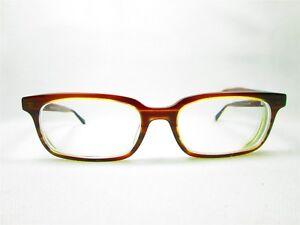 e5f112f1aa Warby Parker Linwood 230 50 17 145 China Designer Eyeglass Frames ...
