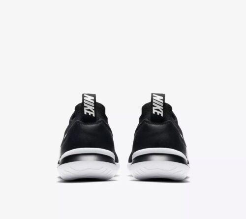 Eu 44 9 001 Noir 10 Aa2029 45 Flyknit blanc Uk Nike Lab Cortez Nikelab w0qxBx8z7