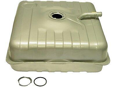 Dorman 576-391 Fuel Tank