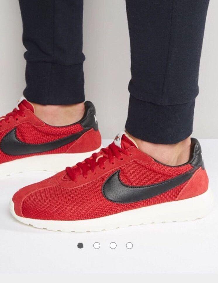 Nike Roshe LD-1000 Hommes Brand New Trendy Trainers,