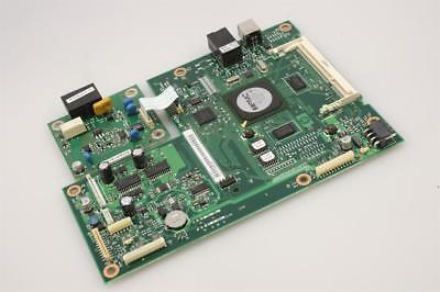 USB CE684-60001 HP Color LaserJet CM2320nf MFP Printer Formatter Board Network