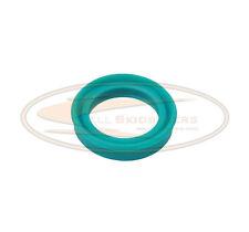 For Bobcat Main Valve Spool Rod Seal S100 S130 S150 S160 Skid Steer Body Lift
