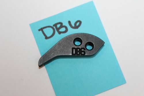Diamond Archery Draw Length Module DB6