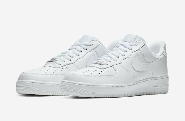 315115-112 Nike Shoes – Wmns Air Force