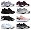 Nike-Revolution-Turnschuhe-Damen-Sneaker-Sportschuhe-Laufschuhe-1160 Indexbild 1