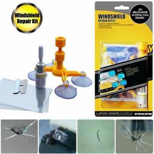 Windshield-Repair-Kit-Stone-Damage-Car-Wind-Glass-Bullseye-Rock-Chip-Crack-Star
