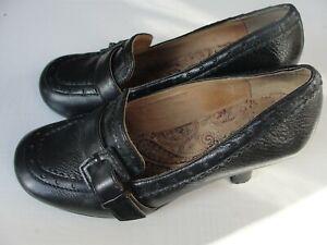 hush puppies ladies shoes uk