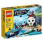 LEGO 70411 Treasure Island - Pirates