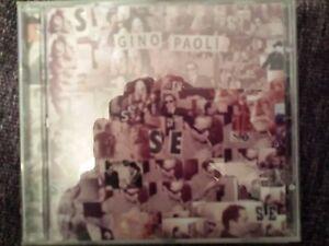 PAOLI-GINO-SE-CD