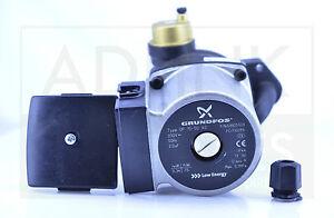 BAXI-COMBI-80E-80-ECO-80-MAXFLUE-amp-COMBI-INSTANT-80E-BOILER-PUMP-248041