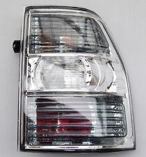 Mitsubishi Pajero/Shogun/Montero MK IV 07-15 Rear Tail Signal Right Lights Lamp