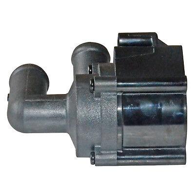 Auxiliary water pump 5N0965561 For Audi A1 8X A3 8P TT 8J Q3 8U 1.6 TDI 2.0 TDI