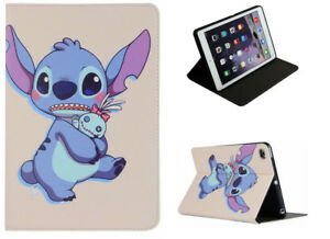 For-iPad-Mini-1-2-3-4-Lilo-And-Stitch-Cartoon-Anime-Kids-Stand-Smart-Case-Cover