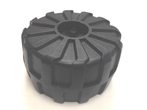 FREE P/&P! LEGO 2515 Large Hard Plastic Wheel
